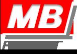 MBPlant-Logo01