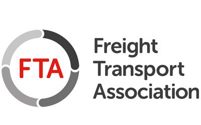 FTA-2018